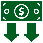 0.75% Home Loan Deal