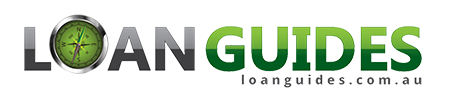 Loan Guides Logo