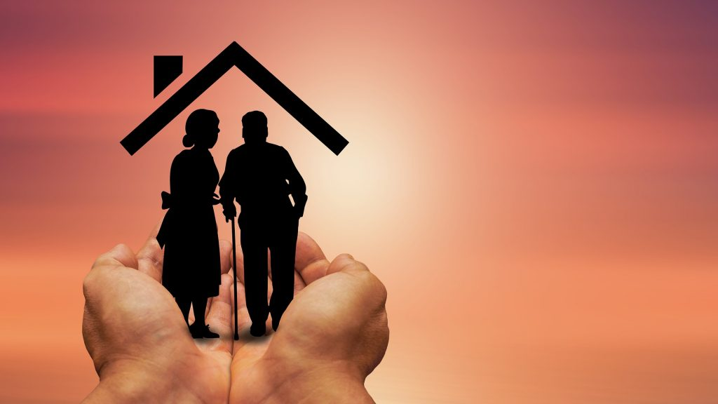 SMSF Loans - Can I Borrow To Put Property Into My Self Managed Super?