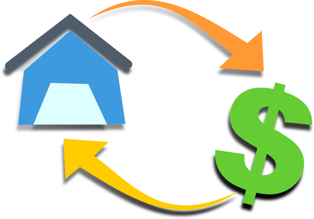 Interest Only Home Loan For Investment Property - Loan Guides Example