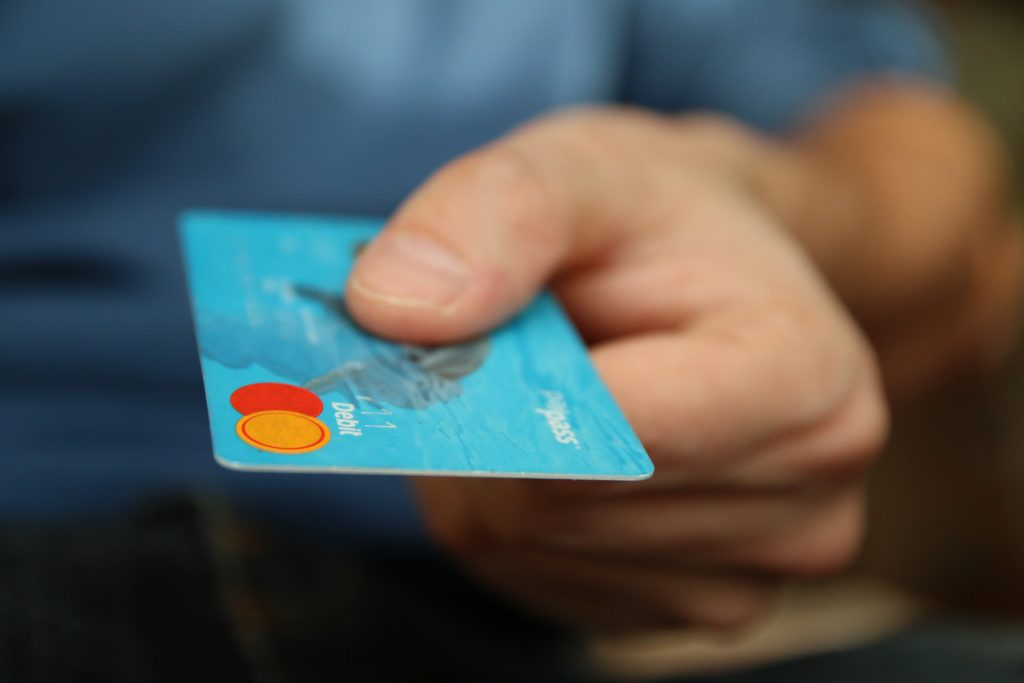 Debts Blown Out And Not Able To Move Forward? Loan Guides Profiles